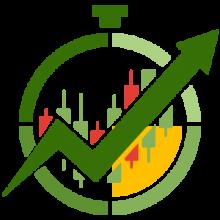 TFT_logo_Dynamics