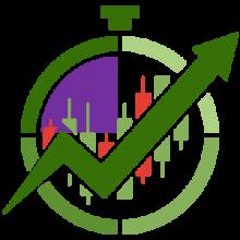 TFT_logo_Mindset