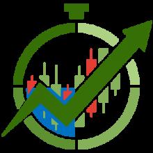 TFT_logo_Strategy